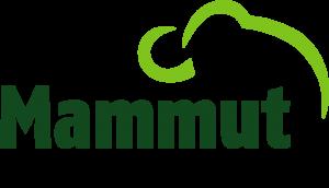 Mammut_KUJ_web
